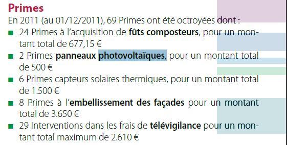 rebecq__la_une_19_octobre_2011_-_photovoltaque